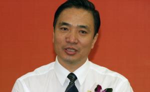 广东移动原董事长多次收贿为女儿在香港购房,重用送钱者