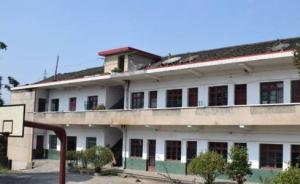 湖南3名留守学生涉劫杀女教师:均不满14岁1人父母在服刑