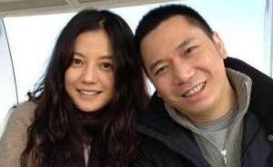 """赵薇老公被诉腾房案开庭,""""司机冒充黄有龙""""如何骗过机器?"""