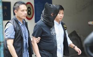 香港警方正调查涉打死游客事件旅行社,幕后老板系内地人