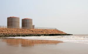 8大石化项目落户河北曹妃甸,总投资560亿元
