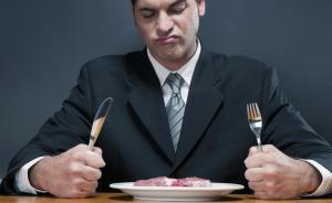"""""""加工肉制品易致癌""""报告你看懂了么?其实是建议人们少吃肉"""
