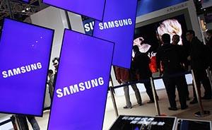 观察|从乐天百货到三星电子,韩国经济界为何欢迎习近平?