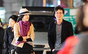 """中韩签署电影合拍协议,在华可被列为""""国产片"""""""