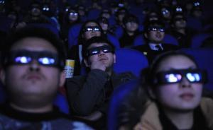 电影产业促进法草案:审查标准应公布,取消一般题材剧本审查