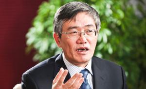 中财办副主任杨伟民:5年内592个贫困县将全部被摘帽