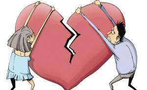 上海男子婚内出轨不堪被甩,十多刀刺死情人撞伤情人老公