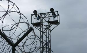 河南一精神病犯人获释归途中饿死,家属上访15年监狱被判赔