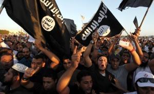 伊斯兰国为何总将恐袭目标对准法国?