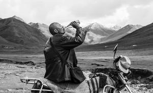 万玛才旦电影《塔洛》:极简故事里折射出的社会文化问题