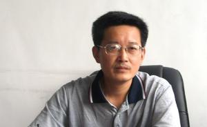 湖南怀化市地震局长贺慧明被查:长期用单位油卡为私家车加油