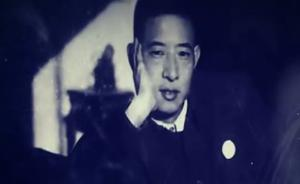 央视今起播出五集电视文献片《胡耀邦》,《胡耀邦画册》出版