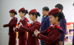 建国后的中国职业教育史:如何兴起、没落、又商品化?