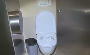 21岁女子厕所分娩后发圈勒死女婴,犯故意杀人罪被判11年