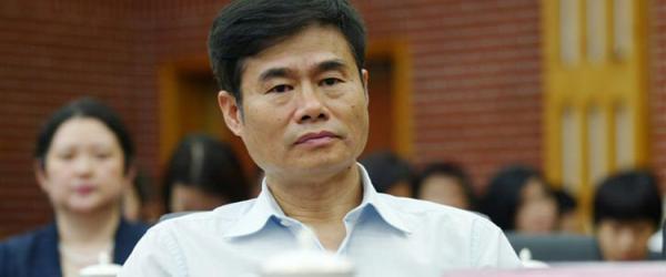 中国传媒大学书记陈文申发声:要认清形势,做政治上明白人