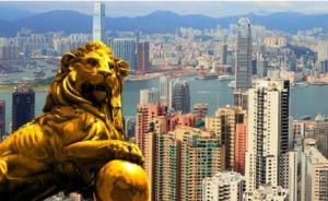 上海一楼盘展出活的非洲雄狮涨人气,动物园经营者被公诉