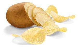 """""""沪现多起薯片产品铝含量超标""""系误传,腌制海蜇铝含量高"""