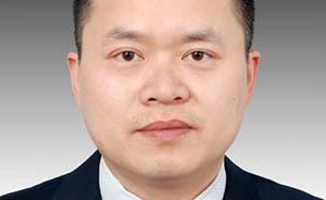 """11年后温州再现官员下海,副县长辞职背后的""""拉力与推力"""""""