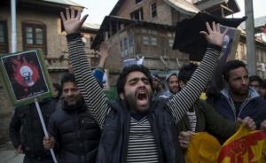 教士尼姆尔被处死之后:伊朗威胁报复,沙特断绝两国外交关系