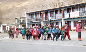 达赖集团妄称汉人无法在高海拔生育,中国西藏网批其用心险恶