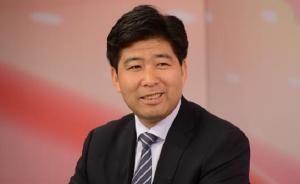 """""""学霸型官员""""曲福田被提名苏州市长候选人,精研土地经济"""