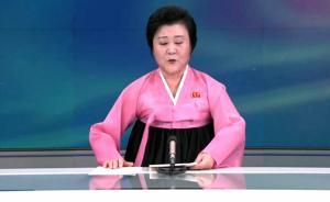 """朝鲜提议""""美停军演""""换""""停核试"""":比任何时候都更需要和平"""