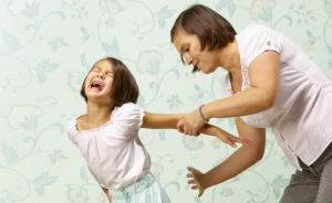 割包皮、公开喂奶等争议问题,看20万父母如何作答