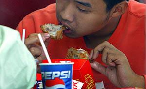 多品牌撇清与福喜关系,麦当劳再发声明称麦乐鸡等可能断货