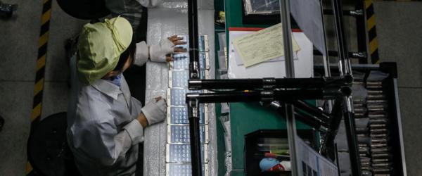 在华日企劳动关系报告②|日企十大行为易引发和中方员工纠纷