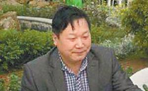 浙江首例公务员器官捐献:司法干部在岗病逝后捐出肝肾眼角膜