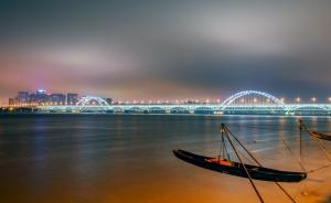 """浙江杭州入列,中国大陆""""万亿GDP城市""""扩至10个"""