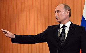 世界头条|共同阵线分歧凸显:欧盟制裁俄罗斯明显落后美国