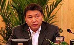 四川宜宾市副市长魏常平被查,此前已被免去市公安局长一职