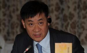 亚投行行长班子浮现?韩国人洪起泽有望领衔5人副行长阵容
