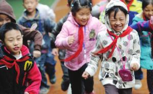 上海中小学招生 上海义务教育招生禁与奥数竞赛、等级考挂钩