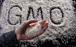 农业部发文要求严防转基因生物违法扩散,春耕前组织专项检查