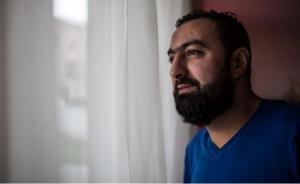 """美媒:巴黎恐袭后""""种族定性""""成欧洲反恐工具,引穆斯林质疑"""
