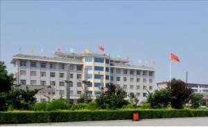 华阴市政府回应败诉后不作为:直到媒体报道才知没应诉没出庭