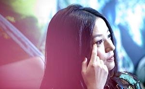 赵薇为代言企业发起签名抵制转基因,被批误导公众制造恐慌