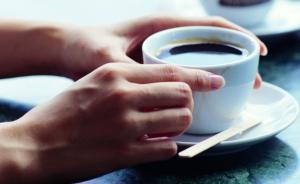 女酒托忽悠男网友喝咖啡花费近万,上海一诈骗团伙14人被捕