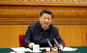 上海新闻工作者热议习近平讲话:坚持正确方向,积极改革创新