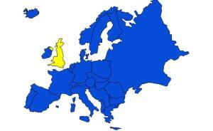 """欧洲需要一场道德复兴:消除信任危机,化解英国""""脱欧"""""""