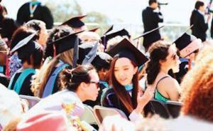 国内思想周报|留学是一场教育资本编织的幻梦?