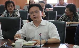 上海市总工会选举产生首个挂职副主席,基层委员占比增至四成