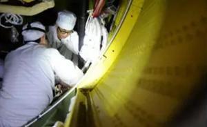 中国空间站建设拉开大幕:新一代中型火箭长征七号6月首飞