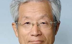 日本70岁议员涉嫌在华携毒被广州检方起诉