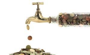 三个学术民工〡财政和货币:积极和稳健,哪个更积极?
