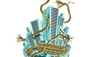 杭州解禁首日房屋成交220套,斩获4.32亿