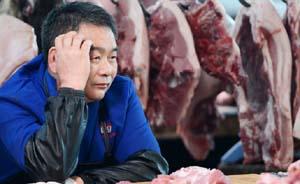 多地辟谣猪肉里有钩虫,收成季节食品谣言高发