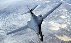 美澳磋商在澳北部设立战略轰炸机基地,打击范围可覆盖南海